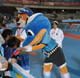 川崎フロンターレ初のJ1チャンピオンへ!〜コンサドーレ札幌戦をレポート〜