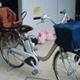 わが家の買い物・オブ・ザ・イヤー2008