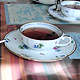 紅茶をおいしく淹れておもてなし