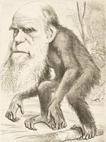 「ウソみたいな!?進化論の話(2)〜ダーウィン以後〜」