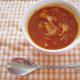 スープでぽかぽか