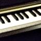 ピアノ教室のオンラインレッスン